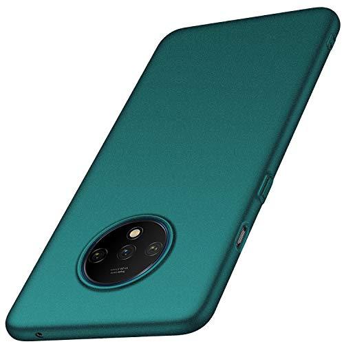 Best OnePlus 7T Cases in 2020 17