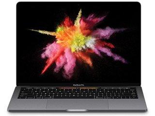 Apple MacBook Pro Touch Bar 256GB SSD 13インチ Retina Displayモデル Core i5 2.9GHz アップル MLH12J/A スペースグレイ MLH12JA