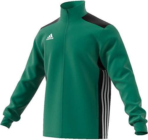 adidas Regista18 PES Jacket, Giacca Sportiva Uomo
