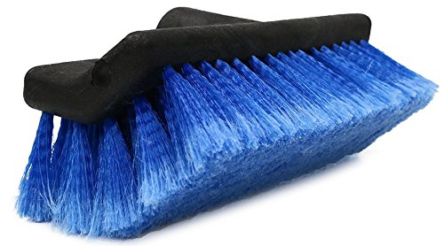 Unger Hydropower Wash Brush