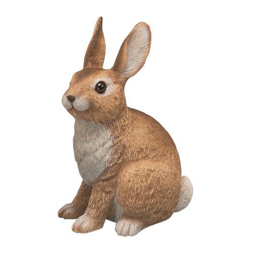 Sculptural-Gardens-Rabbit-Garden-Statuary
