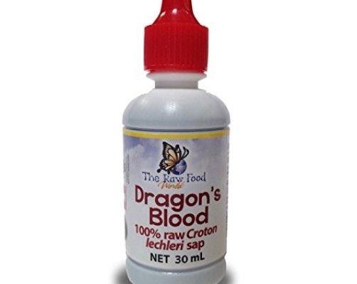 Top 10 Best Dragons Blood Essential Oil Best Of 2018