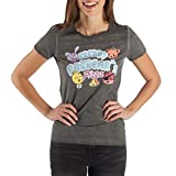 Freddy Fazbears Pizza Juniors Graphic Tee- Small