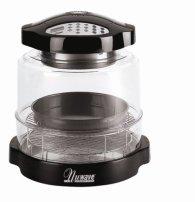 Nuwave 20326 Pro Oven