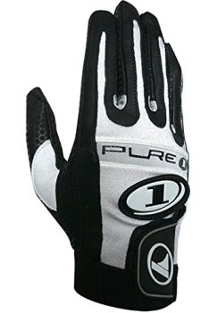 ProKennex Pure 1 (Black) Racquetball Glove (LH-S)