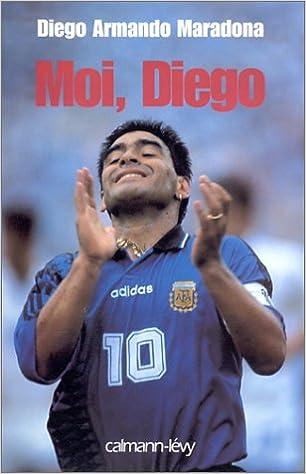 Moi, Diego