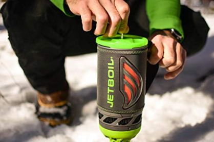 Jetboil-Flash-Java-Kit-Camping-and-Backpacking-Stove-Cooking-System-with-Silicone-French-Press-Coffee-Maker-Ecto-Green