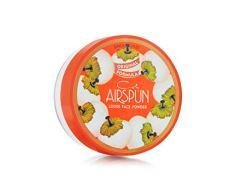 Coty Airspun Loose Face Powder 2.3 Oz Honey Beige Light Peach Tone Loose Face Powder
