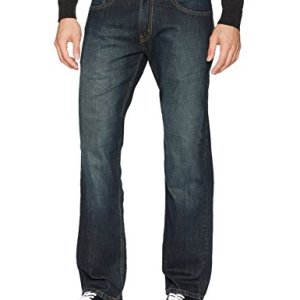 Signature by Levi Strauss & Co. Gold Label Men's Relaxed Fit Jeans 16 Fashion Online Shop 🆓 Gifts for her Gifts for him womens full figure