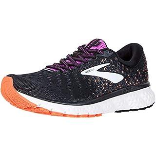 Brooks Women's Glycerin 17 Road Running Shoes For Women