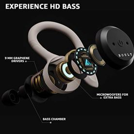 Boult-Audio-AirBass-Tru5ive-Pro-True-Wireless-in-Ear-Earphones-with-Mic-IPX7-Waterproof-Headphone-with-Qualcomm-Auto-Pairing-Playtime-Up-to-24-Hours-with-Charging-Case