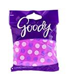 Goody Styling Essentials Shower Cap, Large (Colors May Vary)