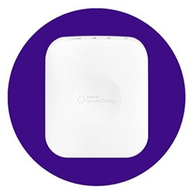 Samsung-SmartThings-Smart-Home-Hub-2nd-Gen