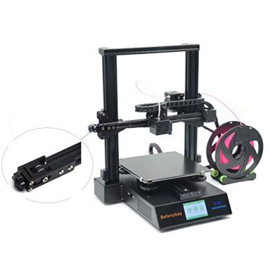 Befenybay-Upgrade-2020-Profile-X-axis-Synchronous-Belt-Stretch-Straighten-Tensioner-for-Creality-Ender-3Ender3-ProEnder3-V2CR-10-CR-10-V2-CR-10-V3CR-20-Pro