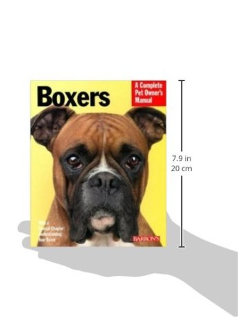 Boxers-Complete-Pet-Owners-Manuals-Paperback--Illustrated-March-1-2010