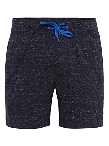Jockey Boy's Shorts