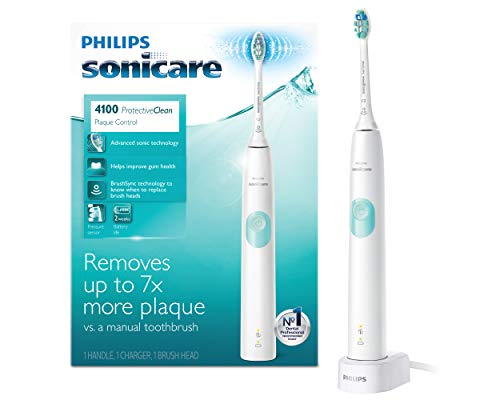 Top 12 Best Electric Toothbrushes in 2019 | Lifestyle Reviews