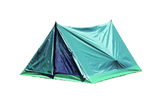 Texsport Willowbend 2 Person Backpacking Camping Trail Tent