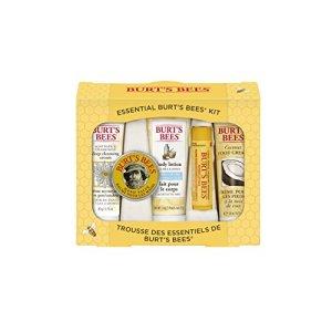Burt S Bees Deep Cleansing Cream Travel Size