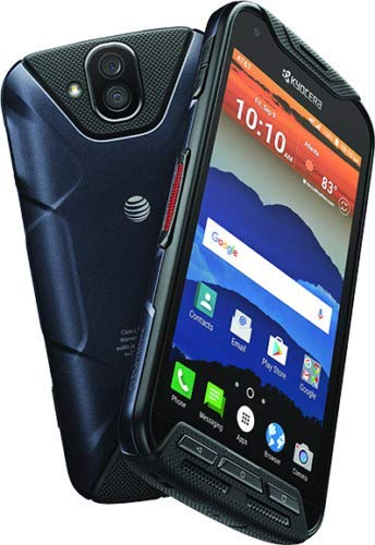 How Do I Get A Replacement Assurance Wireless Phone