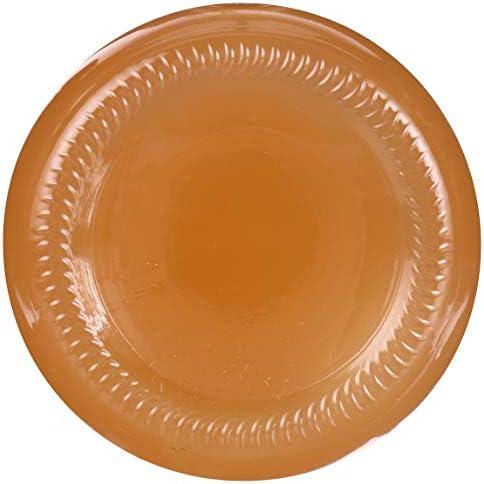 Bragg Organic Apple Cider Vinegar, 16 oz 7