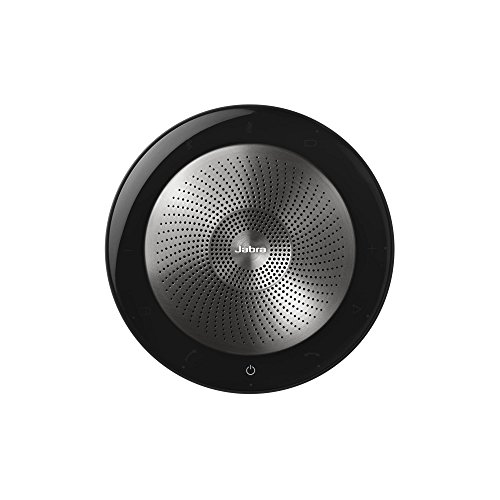 Jabra-Speak-710-MS-Wireless-Bluetooth-Speaker-for-Softphones-and-Mobile-Phones--Easy-Setup-Portable-Speaker-for-Holding-Meetings-Anywhere-with-Immersive-Sound-MS-Optimized
