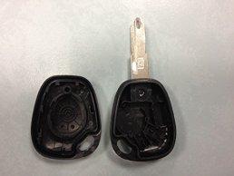 Coque-de-cl-telecommande-plip-Renault-Laguna-Megane-Espace-Safrane-Clio-Scenic-Kangoo-Twingo-Master-1-bouton-rigide