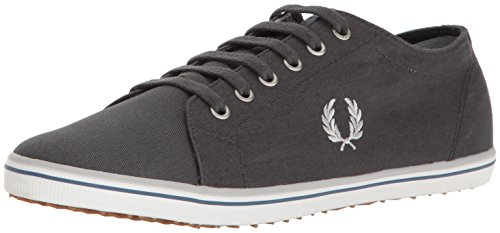 411ugIg PXL Classic lace-up sneaker featuring embroidered logo at quarterpanel Textured outsole