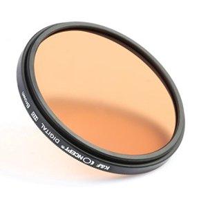 58mm-Lens-Filter-kit-KF-Concept-58mm-18pcs-Round-Filter-Set-9pcs-Full-Color-Filter-Kit-9pcs-Slim-Graduated-Filter-Kit-Filter-Pouch