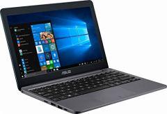 ASUS-Newest-116-HD-Laptop-Intel-Celeron-Processor-4GB-RAM-32GB-eMMC-Flash-Memory-HDMI-Bluetooth-Windows-10