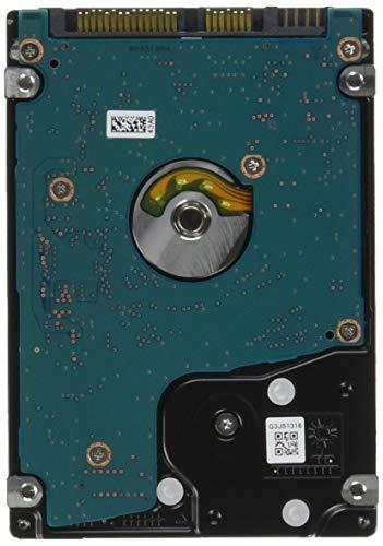 Toshiba-MQ01ABD-1-TB-25-Internal-Hard-Drive-MQ01ABD100