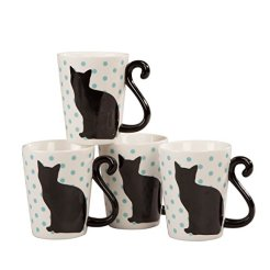 Set4-Cat-Tail-Mugs-by-Home-Style-Kitchen
