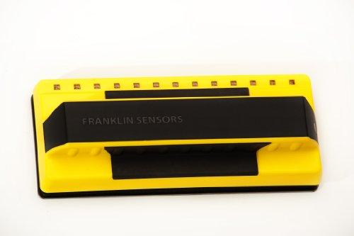 ProSensor 710 Franklin Sensors ProSensor 710 Precision Stud Finder