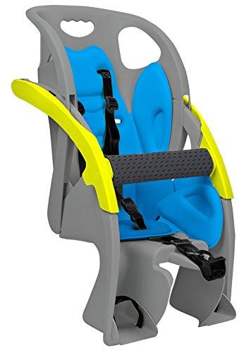 CoPilot Limo Child Bike Seat