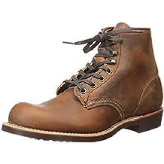 vegan hiking boots