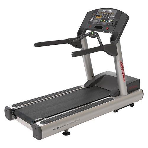 Life Fitness Platinum Club Series Black Friday Deals