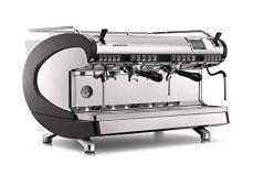 Nuova-Simonelli-Aurelia-II-Volumetric-2-Group-Espresso-Machine-MAUREIIVOL02ND0001-with-Free-Espresso-Starter-Kit-and-3M-Water-Filter-System