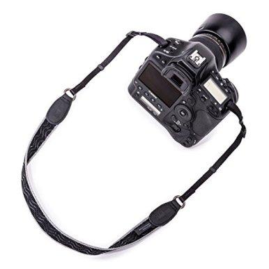 Think-Tank-Photo-Camera-Strap-V20-BlackGray