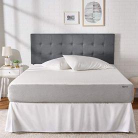 AmazonBasics-Memory-Foam-Mattress-Extra-Support-Bed-Medium-Firm-Feel-10-Inch-King-Size