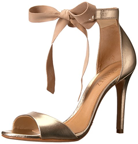 closed heel ankle strap closure peep toe peep toe sandal with lace up tie