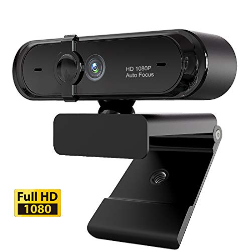 1080P-Webcam-HDWeb-Camera-with-Built-in-Microphone-Privacy-Cover-USB-Web-Cam-with-Wide-Angle-Lens-Large-Sensor