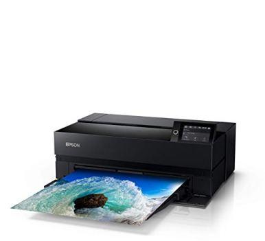 Epson-SureColor-P900-17-Inch-Printer-Black