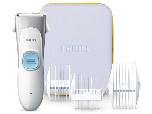 Philips Kids Hair Clipper