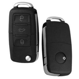 Coque--3-boutons-pour-clplip-Volkswagen-PoloGolf