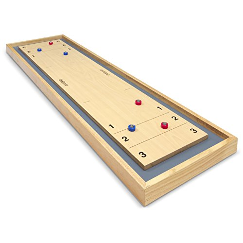 Table Top Board Game for Family Fun