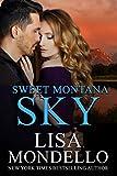 Sweet Montana Sky: Contemporary Western Romance