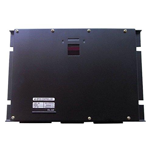 543-00055-543-00055A-Excavator-Controller-SINOCMP-Excavator-Controller-for-Doosan-Daewoo-DH220-5-Excavator-Control-Panel-Excavator-Parts-1-Year-Warranty
