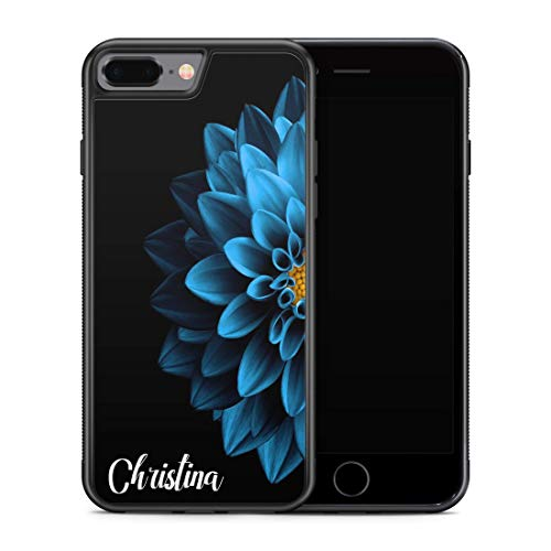 Custom Personalized Name Iphone Case For Iphone 7 8 Xs Max Xr X Xs