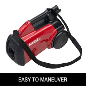 Sanitaire-Extend-Canister-Vacuum-SC3683D