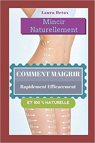 maigrir vite forum , meilleur bruleur de graisse pour femme , comment maigrir vite et beaucoup